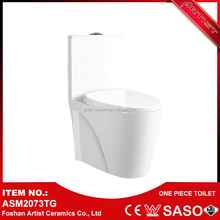 Best Selling Items New Design Bathroom Inodoro Vortex Toilet