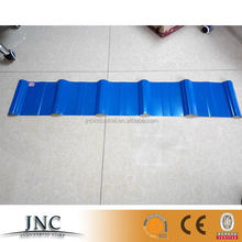 0.4mm colour stone coated metal roofing tiles /color coated metal tile sheet/building materials price