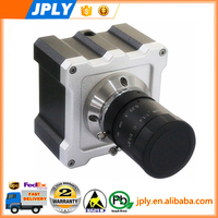 High precision Electronic Shutter USB3.0 Camera for Industrial machine measuring