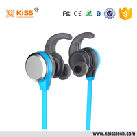 New releases Bluetooth 4.1 Wireless Headset fone de ouvido bluetooth headset high quality bluetooth stereo earphone M21S