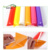 Stock PE Inflatable Balloon Cheering Make Bang Stick
