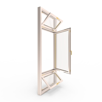 soap boxes aluminum window price for nepal market glass  swing window