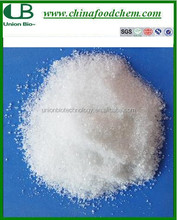 Factory supply high quality sodium benzoate powder BP98