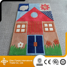 baby sleeping mat