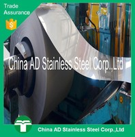 High quality cheap price 1cr17 s43000 sus 430 stainless steel metal coil with free sample