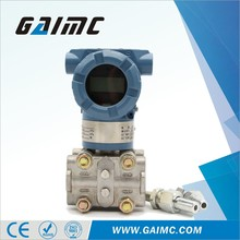 G3151AP Explosion-proof Gas Absolute Pressure Transmitter