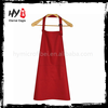 /product-detail/brand-new-farriers-apron-with-high-quality-60540808548.html