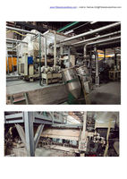 CELLIER BOPP Coextrusion Line