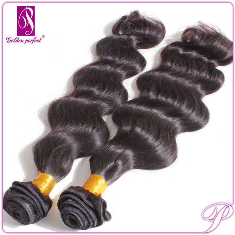 Buy Human Hair Extensions Online India Wholesale Online India