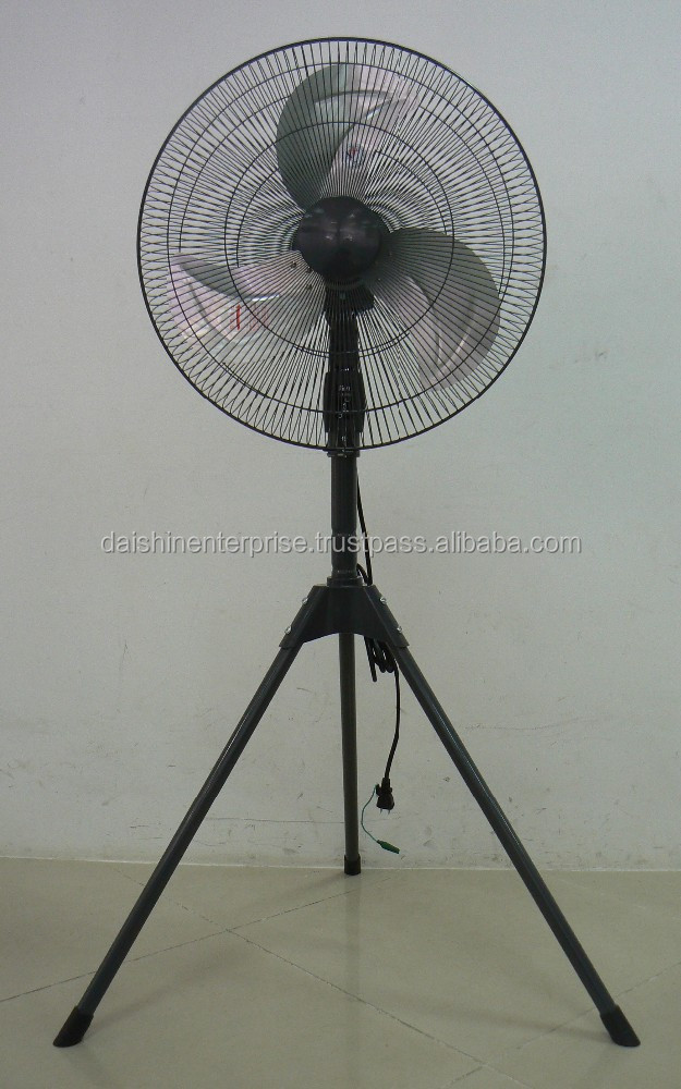 20 inch Electric Tripod Stand Fan KSE-2050