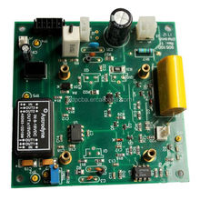 Specialized china fr4 board 4350 pcb&pcba rogers supplier