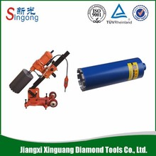 Diamond Core Drills For Sale,Diamond Core Drill Bits For Granite Marble Glass
