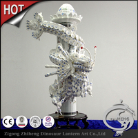 China S Traditional Ceramic Arts And