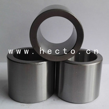 Steel Bearing Sleeve Bushing Bush Housing Auto Parts