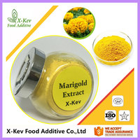 Good Price10%Lutein Natural Marigold Flower Extract