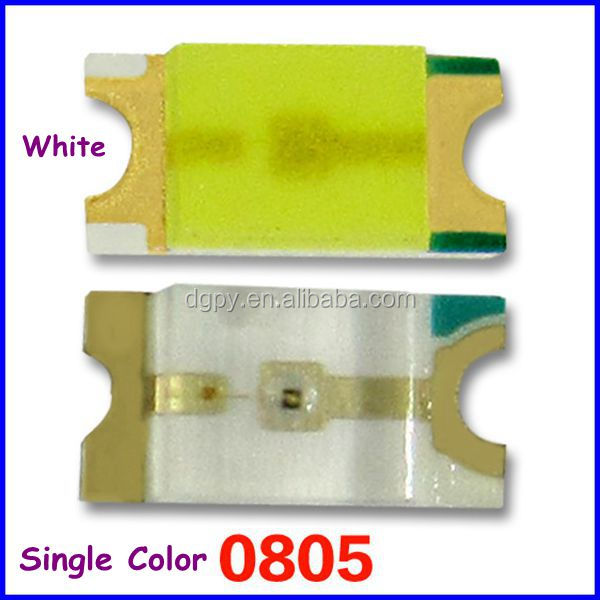 Factory Wholesale Price Free Samples 3014 3528 5050 SMD LED Diodes
