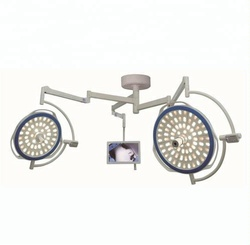 health top quality lamp surgery ceiling lamp battery operated mini led lights surgical light supplier