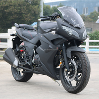 Japan hot sale150cc 200cc 250cc 350cc mtr street legal motorcycle