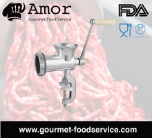 Butchery Equipment Food Grinder