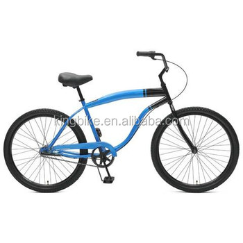 "fat tire bike beach bicycle fat bike wholesale 26"" mens beach bicycle fat bike wholesale 26"" mens beach cruiser"