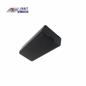 JINOU Bluetooth BLE 4.0 Smart Beacon/iBeacon CC2540/ CC2541 Bluetooth Smart Android& iOS