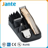 Cutting Machine Family Use Mini Baby Hair Trimmer