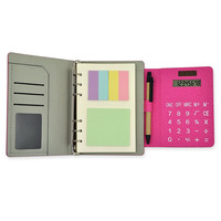 Office Amp School Stationery Calculator With