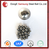 1-6 Inch Chrome Forged Steel Ball for Mine