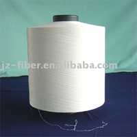 Flame retardant Yarn DTY, fire resistant yarn