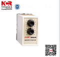 24V Transistor Time Relay (HHS4R)