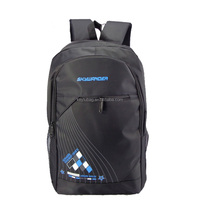 Factory gustomized men backpack laptop bag high school students female laptop backpack