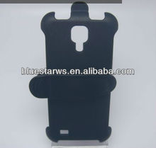 Car Kit Flexible Stand Holster for Samsung galaxy s4 mini