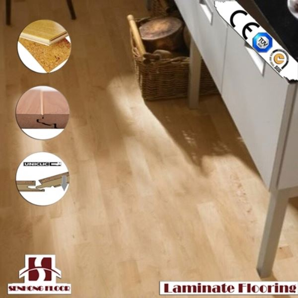Top Quality jarrah wood flooring