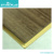 waterproof colorful vinyl WPC laminate flooring