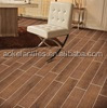 20x90cm wood Patten ceramic floor tile