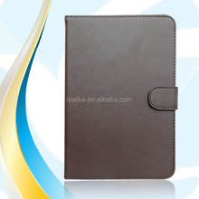 for ipad mini pouch with card insert