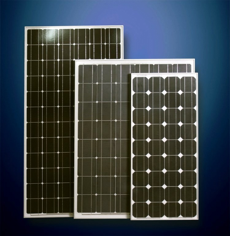 9years Golden Supplier IEC CSA TUV certificated 18v 24v 36v 310w 280w 250w 150w poly solar panel