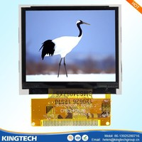 wholesale alibaba tft lcd screen 320x240