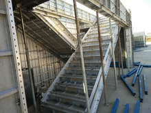 Lowes Cheap Wall Paneling Construction Formwork Materials Construction Formwork Used Formwork For Sale