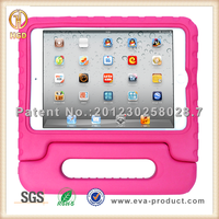 China suppliers wholesale tablet case for ipad mini 4 case