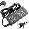 AC Adapter Power Cord Battery Charger For HP Stream 11-d000 Series Notebook PC 19.5V -3.33A 65W 4.5*3.0 with pin in side