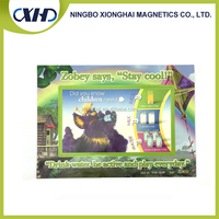 Hot sale top quality best price wholesale magnetic photo frame
