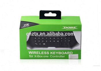 Wholesale adapter for xbox, for xbox one adapter, keyboard for xbox one