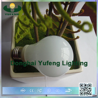china factory price led bulb high quality led bulb e27 1300 lumen