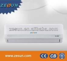 ACTIVE CARBON TYPE 7000btu Wall Split Air conditioner