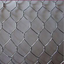 HS code 73144900 for gabion rockfall, river bank protection mesh, gabion wire mesh