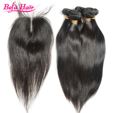 Wholesale unprocessed cheap tangle free no shed saga single donor 100% virgin indian remy temple hair