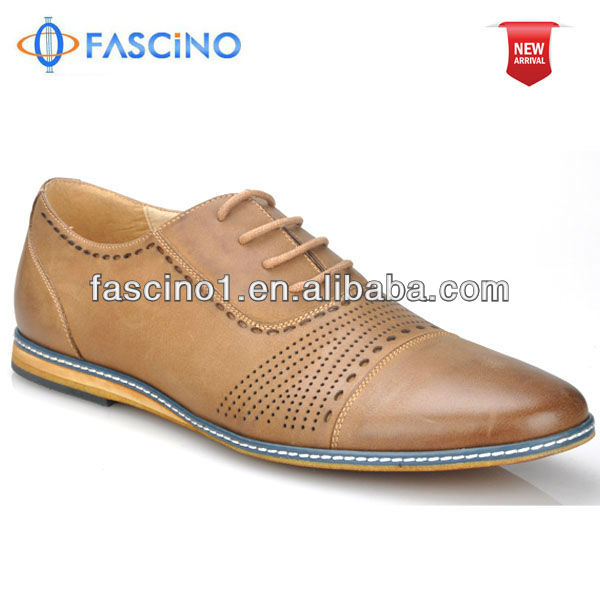 Fashion 2013 Hottest Shoes For Men Shoes