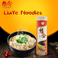 Xiang Nian Brand Wholesale Instant Dried Noodles 1000g Liuye Noodle