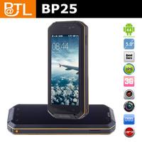 CZ302 BATL BP25 Warehouse Management System Solution, ip67 rugged phone best 3g